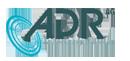 automatischer etikettierer mit drucker Logo